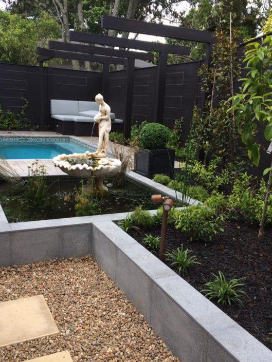 Herne Bay garden maintenance
